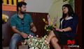 Picture 89 from the Tamil movie Oru Nadigayin Vakku Moolam