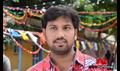 Picture 88 from the Tamil movie Oru Nadigayin Vakku Moolam