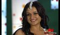 Picture 87 from the Tamil movie Oru Nadigayin Vakku Moolam