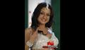 Picture 86 from the Tamil movie Oru Nadigayin Vakku Moolam