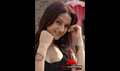 Picture 82 from the Tamil movie Oru Nadigayin Vakku Moolam