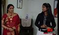 Picture 66 from the Tamil movie Oru Nadigayin Vakku Moolam