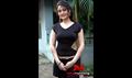 Picture 64 from the Tamil movie Oru Nadigayin Vakku Moolam