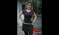 Picture 63 from the Tamil movie Oru Nadigayin Vakku Moolam