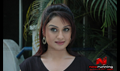 Picture 62 from the Tamil movie Oru Nadigayin Vakku Moolam