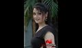 Picture 61 from the Tamil movie Oru Nadigayin Vakku Moolam