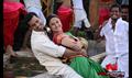 Picture 58 from the Tamil movie Oru Nadigayin Vakku Moolam