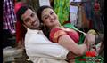 Picture 55 from the Tamil movie Oru Nadigayin Vakku Moolam