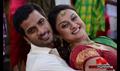 Picture 54 from the Tamil movie Oru Nadigayin Vakku Moolam
