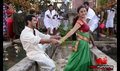 Picture 53 from the Tamil movie Oru Nadigayin Vakku Moolam