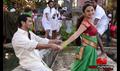 Picture 52 from the Tamil movie Oru Nadigayin Vakku Moolam
