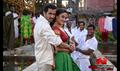 Picture 50 from the Tamil movie Oru Nadigayin Vakku Moolam