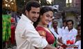 Picture 49 from the Tamil movie Oru Nadigayin Vakku Moolam
