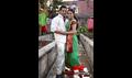 Picture 46 from the Tamil movie Oru Nadigayin Vakku Moolam