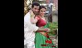 Picture 44 from the Tamil movie Oru Nadigayin Vakku Moolam