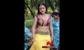 Picture 41 from the Tamil movie Oru Nadigayin Vakku Moolam