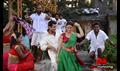 Picture 40 from the Tamil movie Oru Nadigayin Vakku Moolam