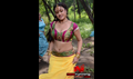 Picture 39 from the Tamil movie Oru Nadigayin Vakku Moolam
