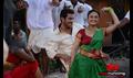 Picture 37 from the Tamil movie Oru Nadigayin Vakku Moolam