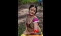 Picture 36 from the Tamil movie Oru Nadigayin Vakku Moolam