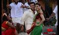 Picture 34 from the Tamil movie Oru Nadigayin Vakku Moolam