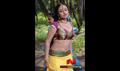 Picture 33 from the Tamil movie Oru Nadigayin Vakku Moolam