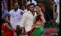 Picture 32 from the Tamil movie Oru Nadigayin Vakku Moolam