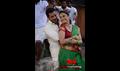 Picture 31 from the Tamil movie Oru Nadigayin Vakku Moolam