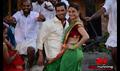 Picture 30 from the Tamil movie Oru Nadigayin Vakku Moolam