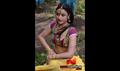 Picture 29 from the Tamil movie Oru Nadigayin Vakku Moolam