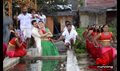 Picture 28 from the Tamil movie Oru Nadigayin Vakku Moolam