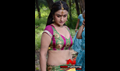 Picture 27 from the Tamil movie Oru Nadigayin Vakku Moolam