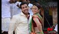 Picture 26 from the Tamil movie Oru Nadigayin Vakku Moolam