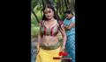 Picture 25 from the Tamil movie Oru Nadigayin Vakku Moolam