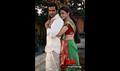 Picture 23 from the Tamil movie Oru Nadigayin Vakku Moolam