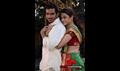 Picture 21 from the Tamil movie Oru Nadigayin Vakku Moolam