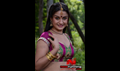 Picture 20 from the Tamil movie Oru Nadigayin Vakku Moolam