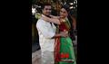 Picture 19 from the Tamil movie Oru Nadigayin Vakku Moolam