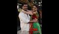 Picture 18 from the Tamil movie Oru Nadigayin Vakku Moolam