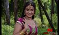 Picture 17 from the Tamil movie Oru Nadigayin Vakku Moolam