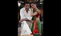 Picture 14 from the Tamil movie Oru Nadigayin Vakku Moolam