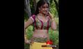 Picture 13 from the Tamil movie Oru Nadigayin Vakku Moolam