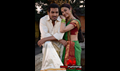 Picture 12 from the Tamil movie Oru Nadigayin Vakku Moolam