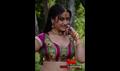 Picture 11 from the Tamil movie Oru Nadigayin Vakku Moolam