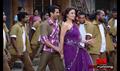 Picture 9 from the Tamil movie Oru Nadigayin Vakku Moolam