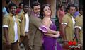 Picture 8 from the Tamil movie Oru Nadigayin Vakku Moolam