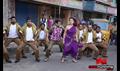 Picture 7 from the Tamil movie Oru Nadigayin Vakku Moolam
