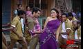 Picture 6 from the Tamil movie Oru Nadigayin Vakku Moolam