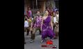 Picture 5 from the Tamil movie Oru Nadigayin Vakku Moolam