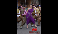 Picture 4 from the Tamil movie Oru Nadigayin Vakku Moolam